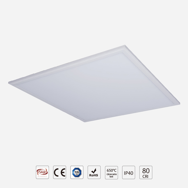 Dolight LED Panel Array image134