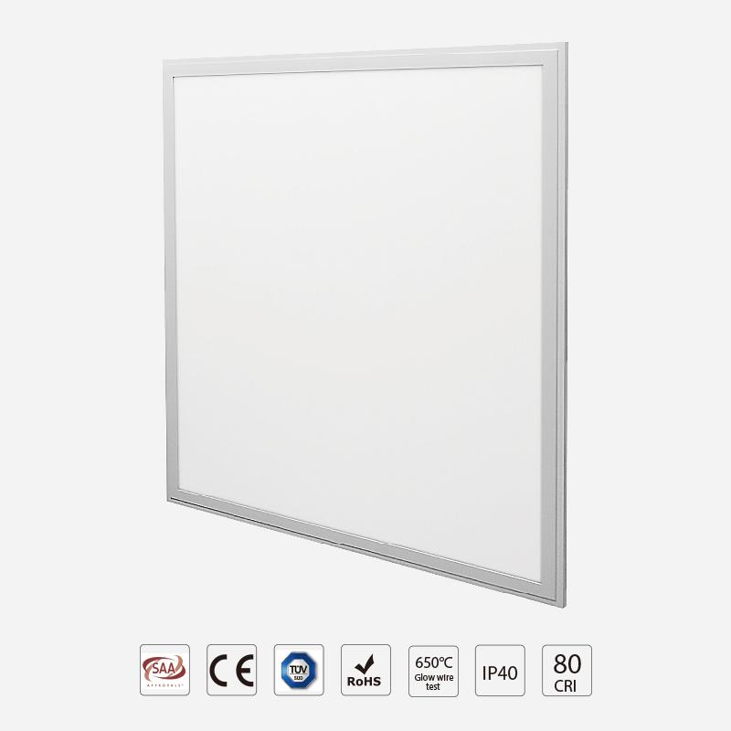 Dolight LED Panel Array image38