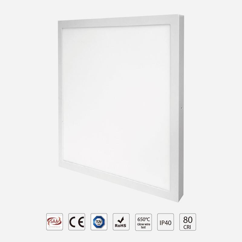Dolight LED Panel Array image189
