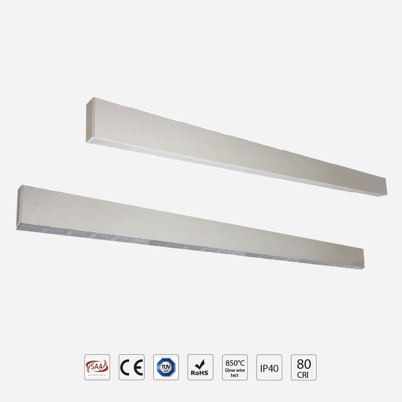 Classic LED Linear Light LO30