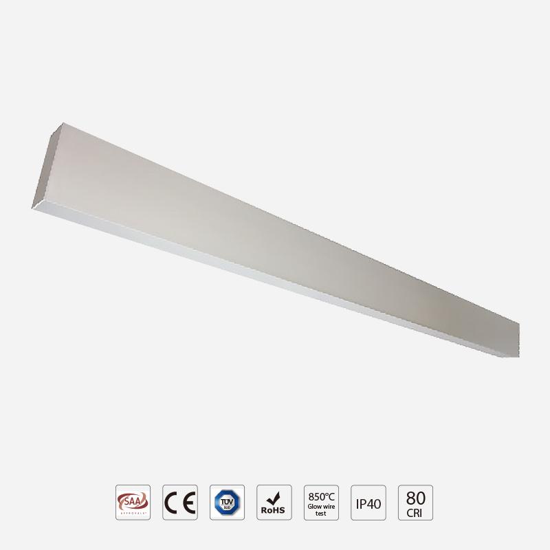 Dolight LED Panel Array image98