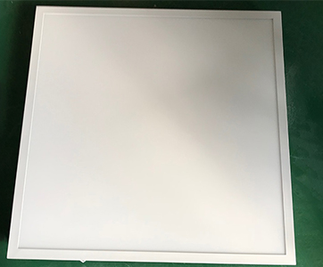 Dolight LED Panel flat ip rated led panel factory for commercial Offices for retail/shopping Malls for clean room/hospital-9