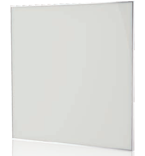 Dolight LED Panel Wholesale led square panel light manufacturers for hospitals-5