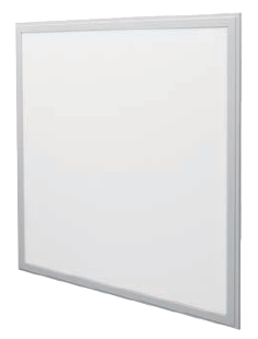 Dolight LED Panel Wholesale led square panel light manufacturers for hospitals-7
