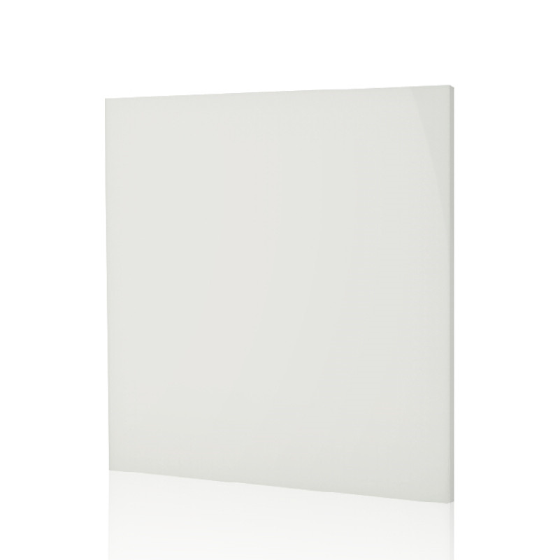 Dolight LED Panel Latest led panel lights for home company for offices-1