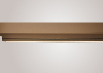 Dolight LED Panel way ceiling light panels wholesale for corridors-7