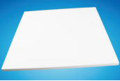 Dolight LED Panel way ceiling light panels wholesale for corridors-4