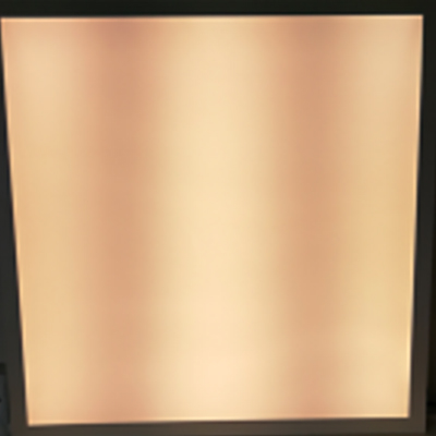 Dolight LED Panel lens flat panel led lights suppliers for offices-9