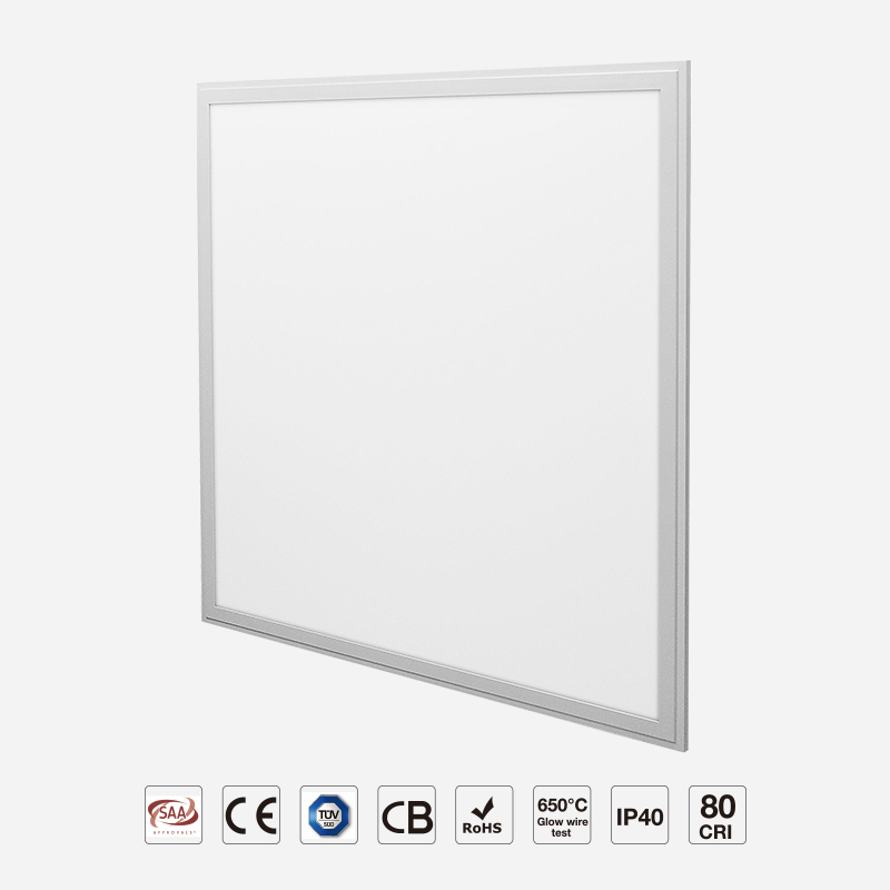 Dolight LED Panel Array image74