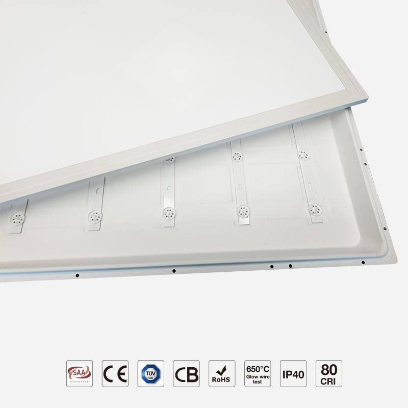 Dolight LED Panel Array image56