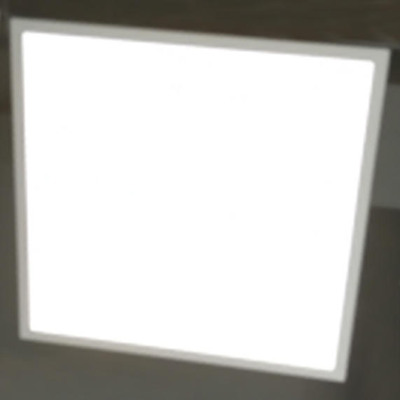 Top led ceiling panels reflector manufacturers for boardrooms