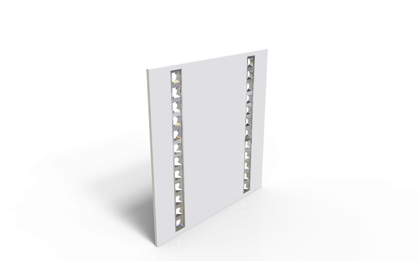 Custom led backlight panel price company for hotels-1