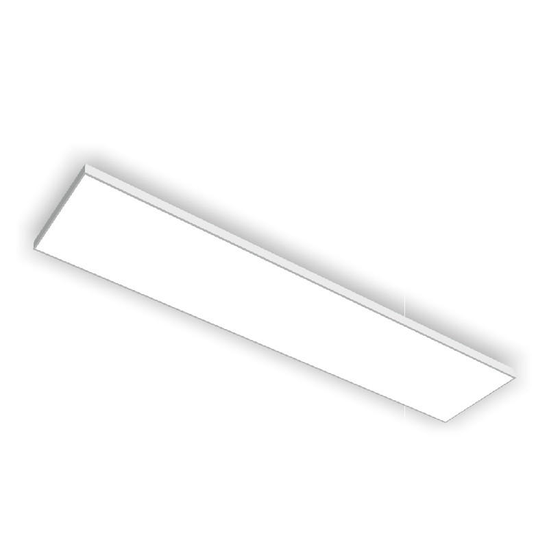 Dolight LED Panel frameless suspended linear led lighting suppliers for library