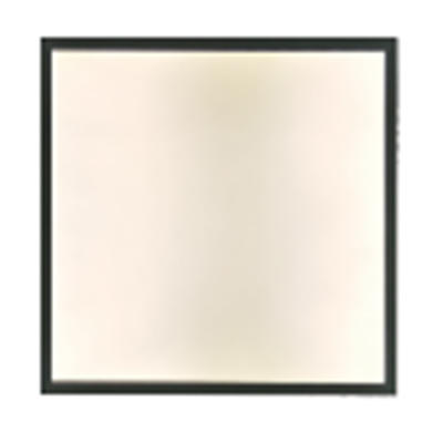 linear light panel office Dolight LED Panel Brand linear pendant lighting supplier