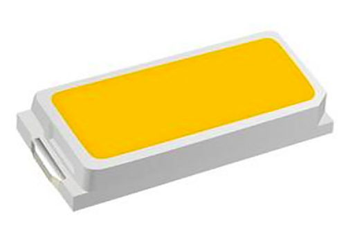 Custom flat panel led lights changeable for business for motels-5