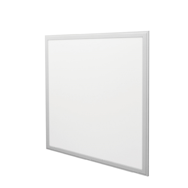 Latest suspended ceiling light panels series suppliers for corridors-1