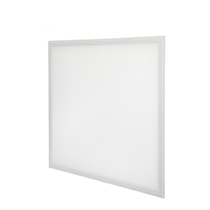 Dolight LED Panel High-quality led slim panel light company for retail outlets-1