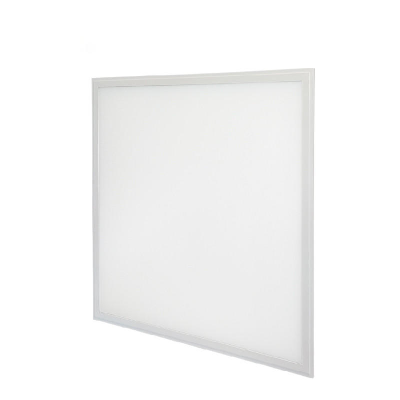 pro balanced distribution Dolight LED Panel Brand led flat panel supplier