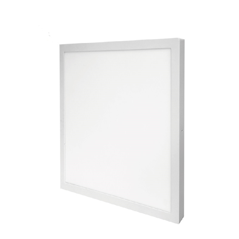 Top led flat panel panels for sale for offices-1