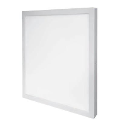 Top led flat panel panels for sale for offices-5