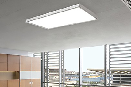 Dolight LED Panel Top suspended ceiling light panels manufacturers for hospitals-15