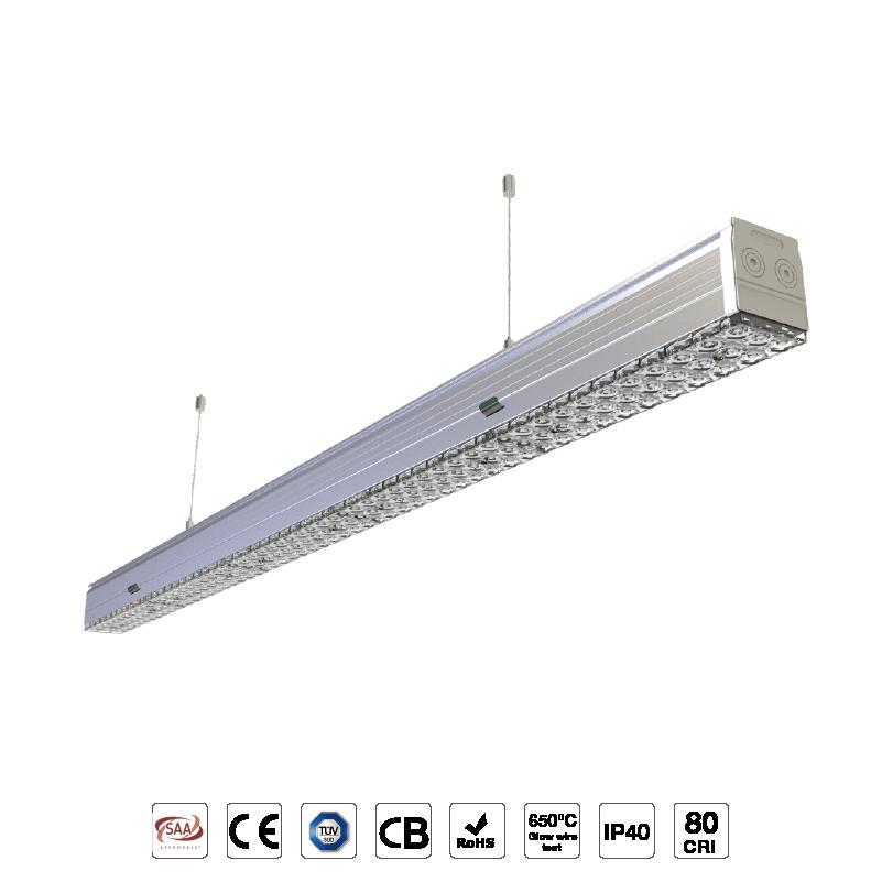 Dolight LED Panel Array image139