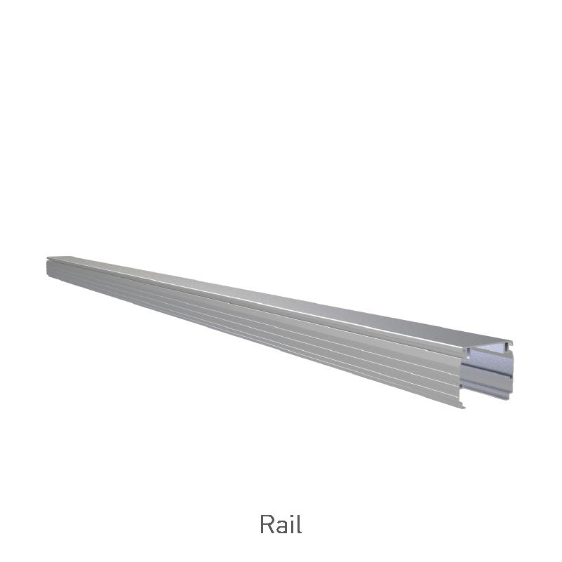 Dolight LED Panel Array image162