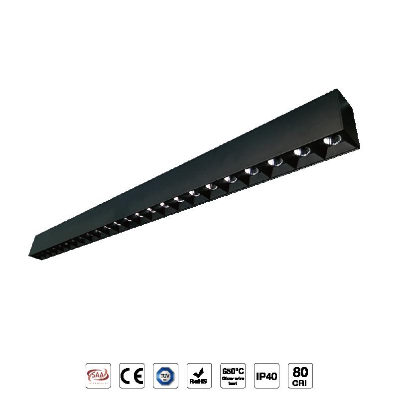 Dolight LED Panel Array image34