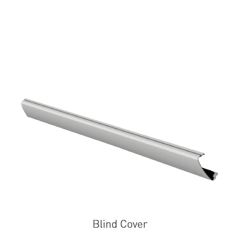 Dolight LED Panel Array image132