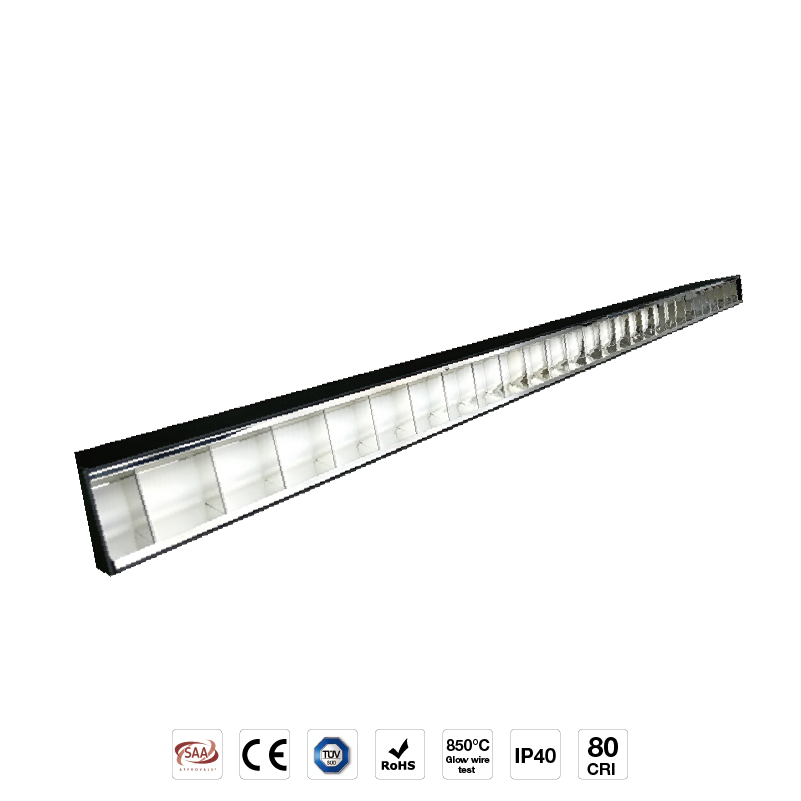 Dolight LED Panel Array image88
