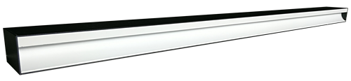 Dolight LED Panel optional linear led light fixture for sale for office-1