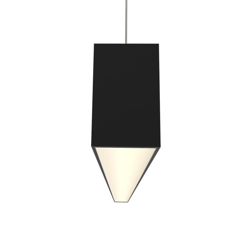 Flexible Diffuser L45/L50 Opal Linear Light Series