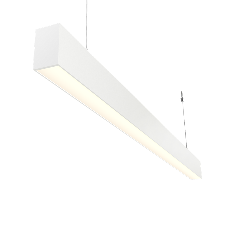 Dolight LED Panel light aluminium profile for led strip lighting manufacturers for home
