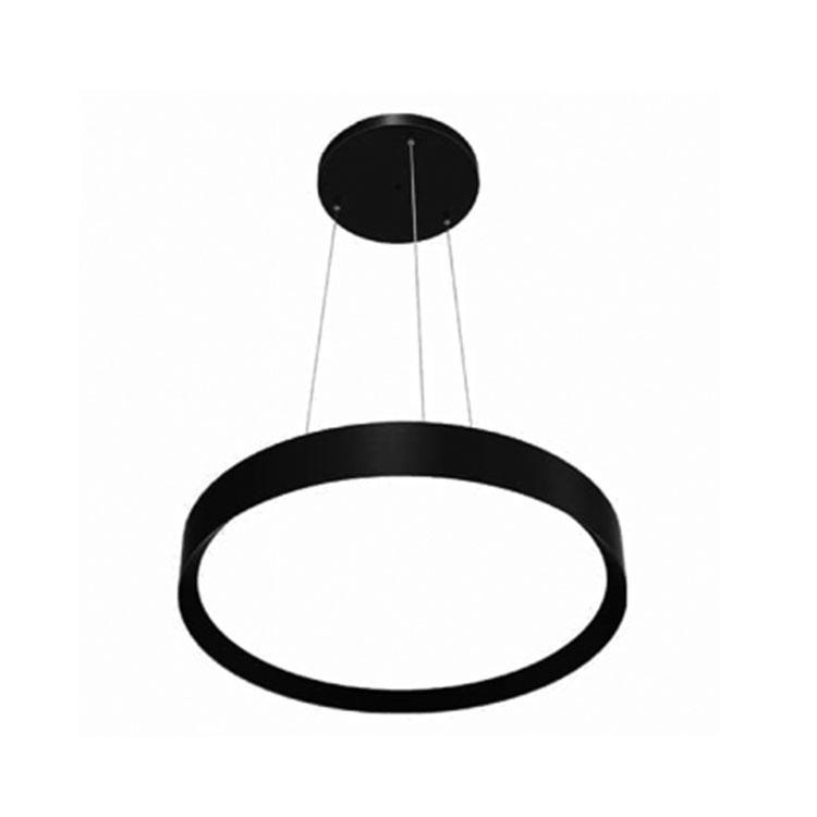 Round Ceilig light