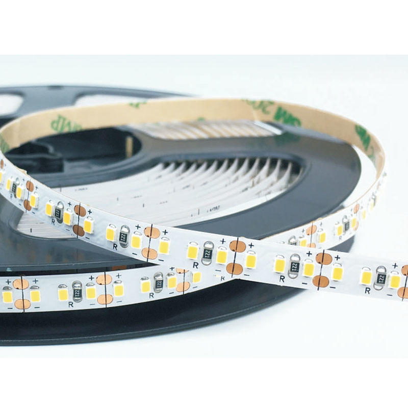 SMD 2216 led light strip suppliers