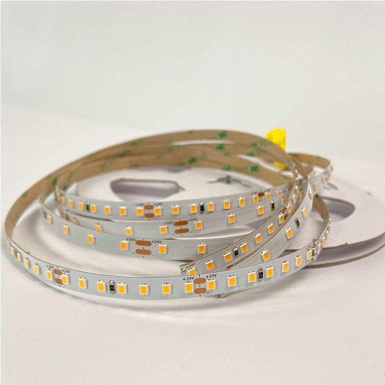 RGB 2835 led light strip