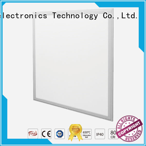 white led panel led cost surface Dolight LED Panel Brand company