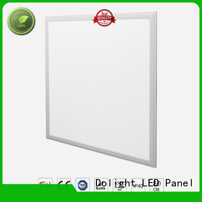 Wholesale led licht panel cost for business for offices