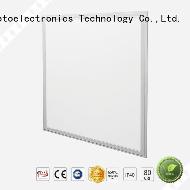 Dolight LED Panel easy led flat panel wholesale for hospitals