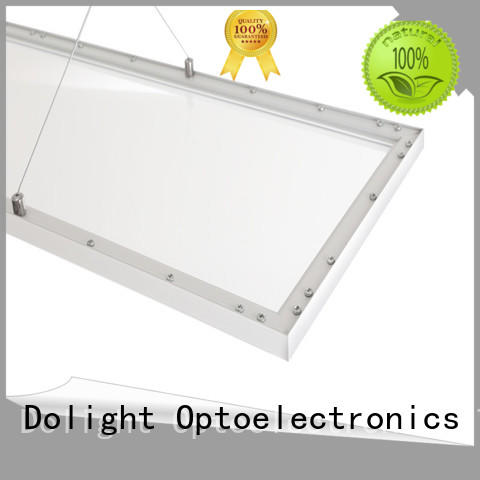 New led panel ceiling lights module suppliers for retail outlets