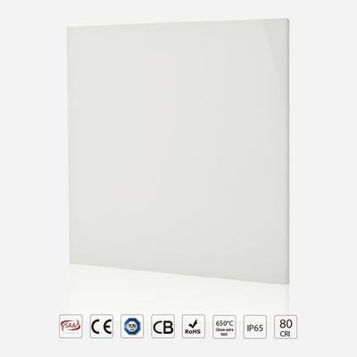 Wholesale pmma frameless led panel way Dolight LED Panel Brand