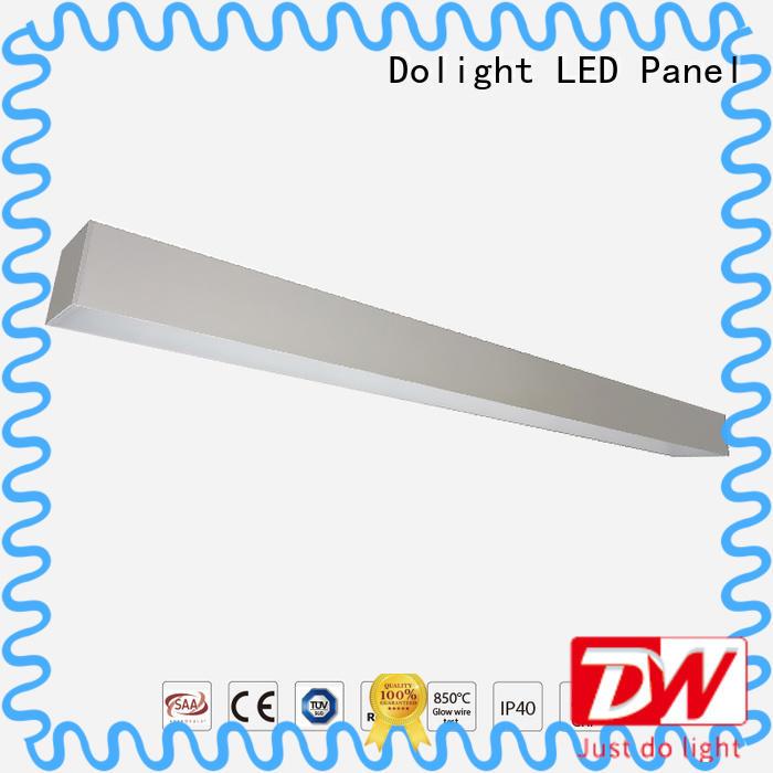 Classic LED Linear Light LO50