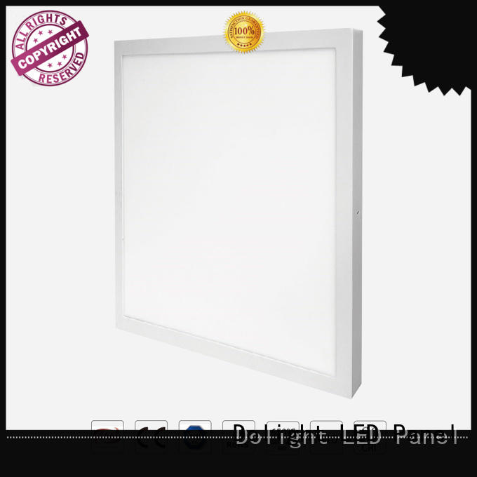 Dolight LED Panel Top led panels for sale company for hospitals