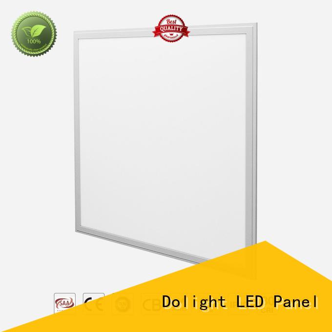 Dolight LED Panel light led panel ceiling lights for business for showrooms