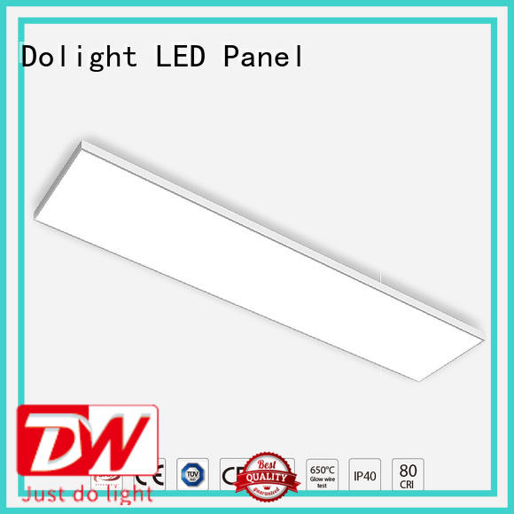 New linear panel library manufacturers for school