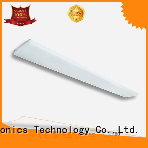 Dolight LED Panel High-quality linear led pendant suppliers for boardrooms