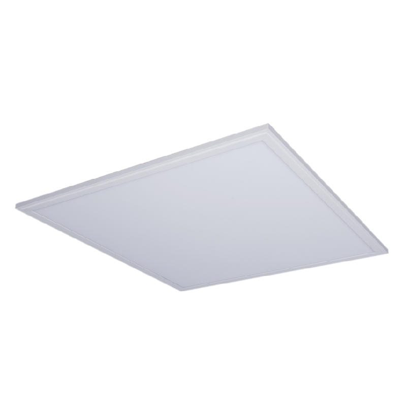 Top led flat panel ceiling lights led manufacturers for hospitals-2