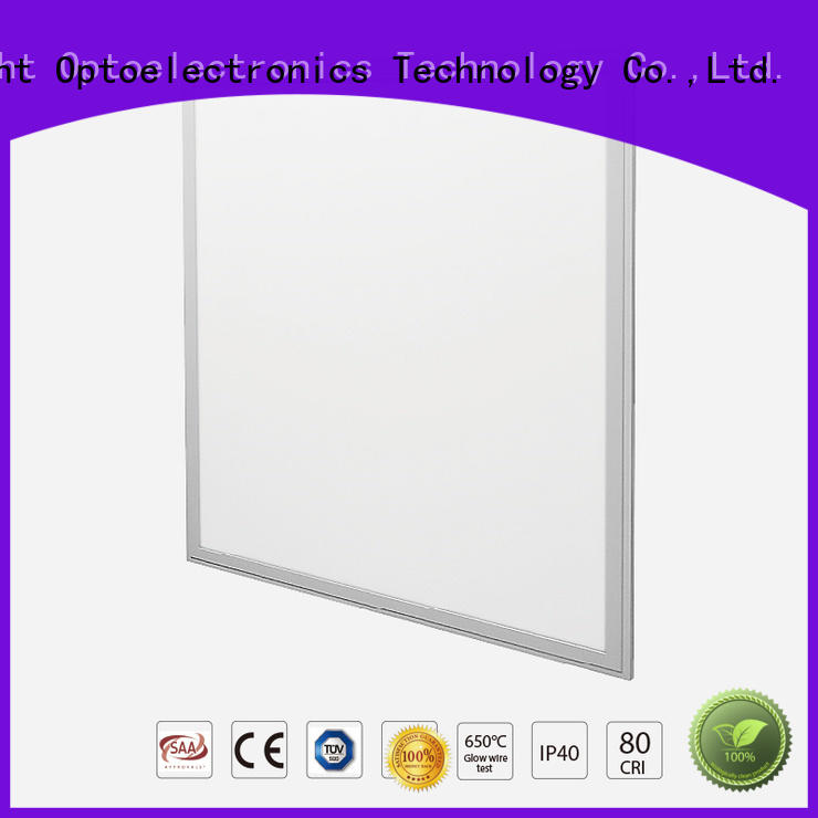 Dolight LED Panel Custom led panel light 600x600 manufacturers for offices