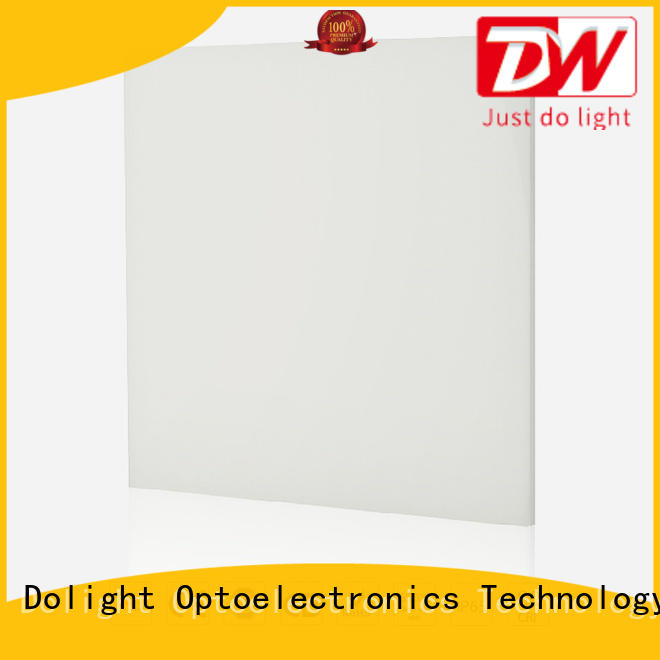 Wholesale ceiling light panels way manufacturers for motels