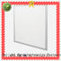 Top led panel light 600x600 led for business for retail outlets